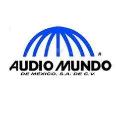 AudioMundo