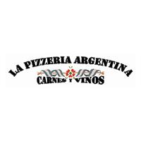 La Pizzeria Argentina