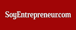 Soy Entrepreneur
