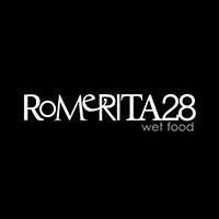 Romerita 28